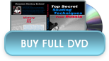 Buy Full DVD